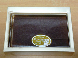 120913_hakata_chocolate_shop_2