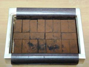 120913_hakata_chocolate_shop_3